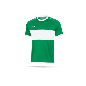 jako-boca-trikot-kurzarm-kids-gruen-f06-fussball-teamsport-textil-trikots-4213.png