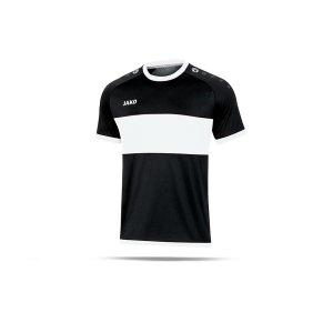 jako-boca-trikot-kurzarm-kids-schwarz-f08-fussball-teamsport-textil-trikots-4213.png