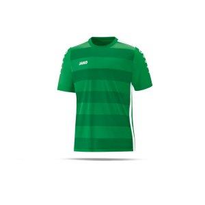 jako-celtic-2-0-trikot-kurzarm-f06-kids-teamsport-mannschaft-bekleidung-textilien-fussball-4205.png