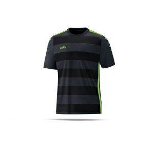 jako-celtic-2-0-trikot-kurzarm-f08-kids-teamsport-mannschaft-bekleidung-textilien-fussball-4205.png