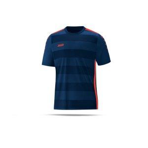 jako-celtic-2-0-trikot-kurzarm-f09-kids-teamsport-mannschaft-bekleidung-textilien-fussball-4205.png