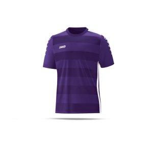 jako-celtic-2-0-trikot-kurzarm-f10-kids-teamsport-mannschaft-bekleidung-textilien-fussball-4205.png