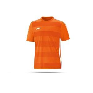 jako-celtic-2-0-trikot-kurzarm-f19-kids-teamsport-mannschaft-bekleidung-textilien-fussball-4205.png