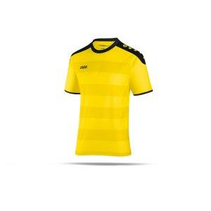 jako-celtic-trikot-kurzarm-men-herren-erwachsene-gelb-schwarz-f03-4263.png