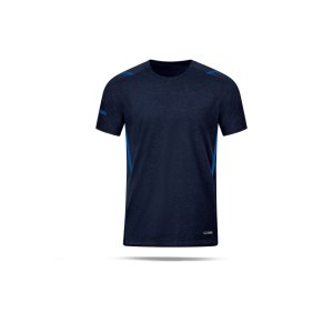jako-challenge-freizeit-t-shirt-blau-f511-6121-teamsport_front.png