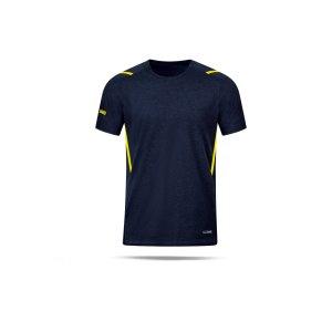 jako-challenge-freizeit-t-shirt-kids-gelb-f512-6121-teamsport_front.png