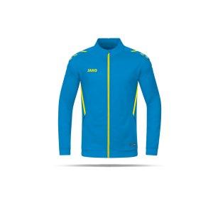 jako-challenge-polyesterjacke-blau-gelb-f443-9321-teamsport_front.png