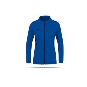 jako-challenge-polyesterjacke-damen-blau-f403-9321-teamsport_front.png