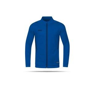 jako-challenge-polyesterjacke-kids-blau-f403-9321-teamsport_front.png
