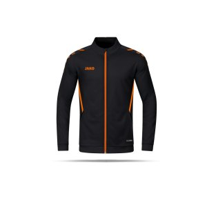 jako-challenge-polyesterjacke-kids-orange-f807-9321-teamsport_front.png