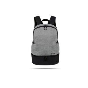 jako-challenge-rucksack-mit-bodenfach-grau-f520-1821-equipment_front.png