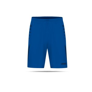 jako-challenge-short-damen-blau-f403-4421-teamsport_front.png