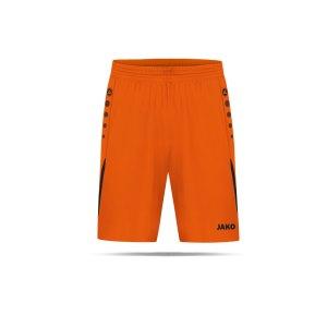jako-challenge-short-damen-orange-schwarz-f351-4421-teamsport_front.png