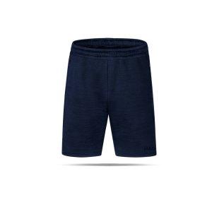 jako-challenge-short-kids-blau-f510-6221-teamsport_front.png