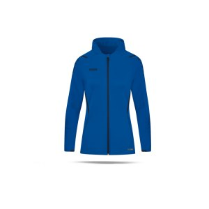 jako-challenge-trainingsjacke-damen-blau-f403-6821-teamsport_front.png