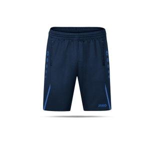 jako-challenge-trainingsshort-blau-f903-8521-teamsport_front.png