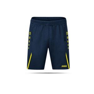 jako-challenge-trainingsshort-blau-gelb-f904-8521-teamsport_front.png