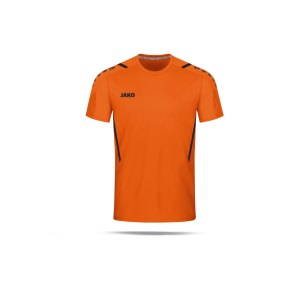 jako-challenge-trikot-kids-orange-schwarz-f351-4221-teamsport_front.png