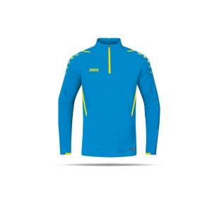 jako-challenge-ziptop-kids-blau-gelb-f403-8621-teamsport_front.png