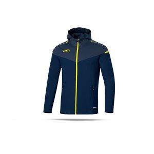 jako-champ-2-0-kapuzenjacke-blau-f93-fussball-teamsport-textil-jacken-6820.png