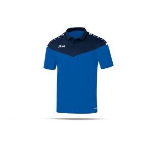jako-champ-2-0-poloshirt-damen-blau-f49-fussball-teamsport-textil-poloshirts-6320.png