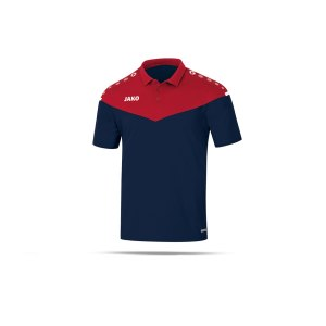 jako-champ-2-0-poloshirt-kids-blau-f91-fussball-teamsport-textil-poloshirts-6320.png