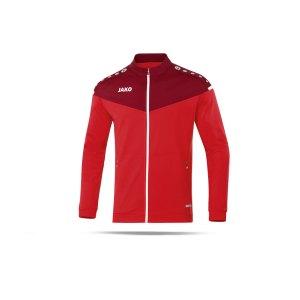 jako-champ-2-0-polyesterjacke-rot-f01-fussball-teamsport-textil-jacken-9320.png