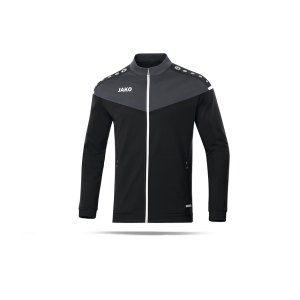 jako-champ-2-0-polyesterjacke-schwarz-f08-fussball-teamsport-textil-jacken-9320.png