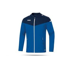 jako-champ-2-0-praesentationsjacke-damen-blau-f49-fussball-teamsport-textil-jacken-9820.png