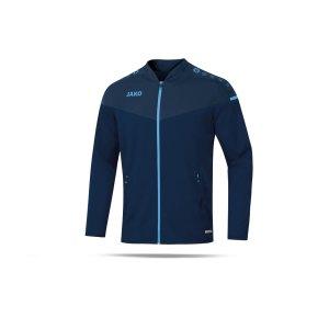 jako-champ-2-0-praesentationsjacke-kids-blau-f95-fussball-teamsport-textil-jacken-9820.png
