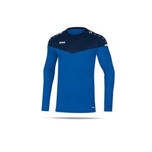 jako-champ-2-0-sweatshirt-blau-f49-fussball-teamsport-textil-sweatshirts-8820.png