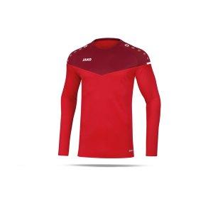 jako-champ-2-0-sweatshirt-kids-rot-f01-fussball-teamsport-textil-sweatshirts-8820.png