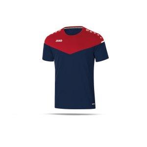 jako-champ-2-0-t-shirt-kids-blau-f91-fussball-teamsport-textil-t-shirts-6120.png
