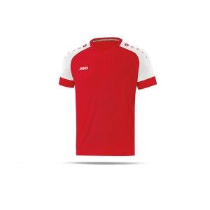 jako-champ-2-0-trikot-kurzarm-kids-rot-f01-fussball-teamsport-textil-trikots-4220.png