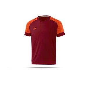 jako-champ-2-0-trikot-kurzarm-kids-rot-f13-fussball-teamsport-textil-trikots-4220.png