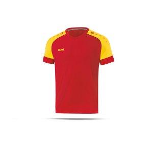 jako-champ-2-0-trikot-kurzarm-kids-rot-f17-fussball-teamsport-textil-trikots-4220.png