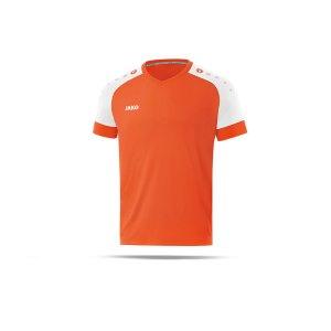 jako-champ-2-0-trikot-kurzarm-kids-orange-f19-fussball-teamsport-textil-trikots-4220.png