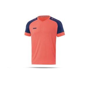 jako-champ-2-0-trikot-kurzarm-kids-orange-f38-fussball-teamsport-textil-trikots-4220.png