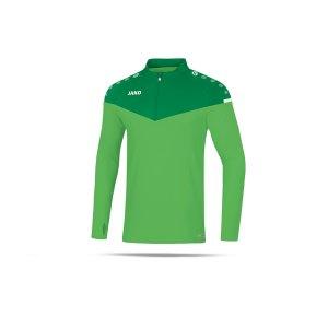 jako-champ-2-0-ziptop-kids-gruen-f22-fussball-teamsport-textil-sweatshirts-8620.png