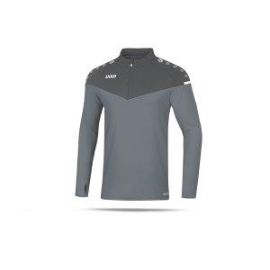 jako-champ-2-0-ziptop-kids-grau-f40-fussball-teamsport-textil-sweatshirts-8620.png