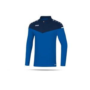 jako-champ-2-0-ziptop-kids-blau-f49-fussball-teamsport-textil-sweatshirts-8620.png