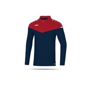 jako-champ-2-0-ziptop-kids-blau-f91-fussball-teamsport-textil-sweatshirts-8620.png