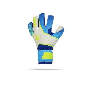 jako-champ-basic-rc-protect-tw-handschuh-f17-torwaerter-handschuh-torwarthanschuh-teamsport-fussball-abwehr-ausruestung-2526.png
