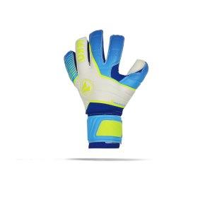 jako-champ-basic-rc-protect-tw-handschuh-kids-f17-torwaerter-handschuh-torwarthanschuh-teamsport-fussball-abwehr-ausruestung-kinder-2526.png