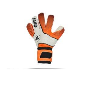 jako-champ-basic-rc-tw-handschuh-orange-f17-torwaerter-handschuh-torwarthanschuh-teamsport-fussball-abwehr-ausruestung-kinder-2527.png