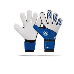 jako-champ-basic-rc-tw-handschuh-blau-f04-2541-equipment-torwarthandschuhe.png