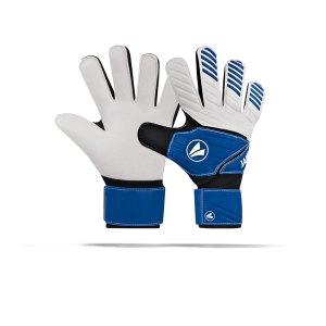 jako-champ-basic-rc-tw-handschuh-kids-blau-f04-2542-equipment-torwarthandschuhe.png