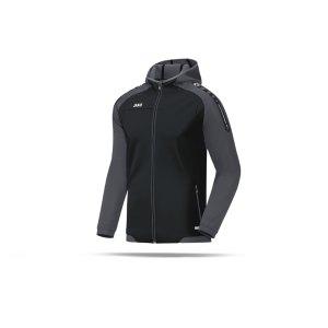 jako-champ-kapuzenjacke-schwarz-grau-f21-sport-freizeit-kleidung-training-kapuzenjacke-herren-maenner-6817.png