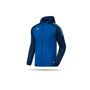 jako-champ-kapuzenjacke-blau-f49-sport-freizeit-kleidung-training-kapuzenjacke-herren-maenner-6817.png