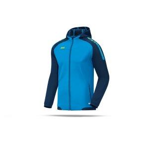 jako-champ-kapuzenjacke-blau-gelb-f89-sport-freizeit-kleidung-training-kapuzenjacke-herren-maenner-6817.png
